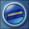 Blockbuster will expand Blu-ray rentals and sales